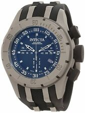INVICTA 10012 Mens Coalition Forces Bolt Chronograph Watch