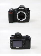 Nikon D80 Body Only