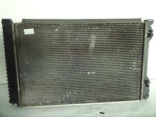 Kühlmittelkühler Wasserkühler 4F0121251P Audi A6 C6 4F 3.0TDI BJ2004 DA129