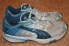 PUMA Cell Complete TENDE Turnschuhe Sneaker Gr. 47