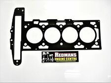 Vauxhall vectra 2.2 head gasket for a Z22SE Engine  ASTRA ZAFIRA