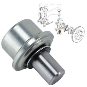 Rotule Pivot pour moyeu Clio & Megane 3 RS 2.0  = 8200438088