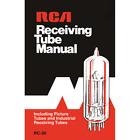 RCA Receiving Tube Manual, Technical Series RC-30