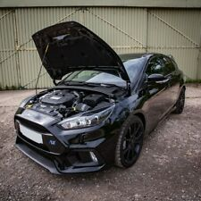Ramair Induction Kit for Ford Focus RS MK3 2.3 Ecoboost