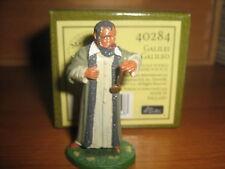 Britains Masters of Science 40284 Galilei Galileo Nuovo di zecca con scatola