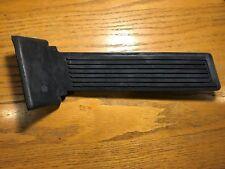 66-70 Mopar B Body Charger Road Runner GTX Super Bee Accelerator Pedal