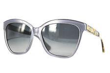 Dolce & Gabbana Occhiali da Sole/Sunglasses dg4251 2921/t3 57 [] 16 140 3p #188 (13)