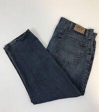 Levis Signature Men's Jeans Relaxed Fit Sz 40x30