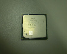 Intel Pentium 4 - 1,8 GHz 1 (bx80531nk180g) sl5uk processore