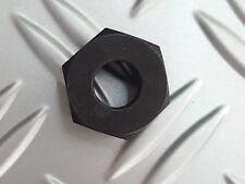 Makita Spannmutter 8mm 763615-1 für Oberfräse
