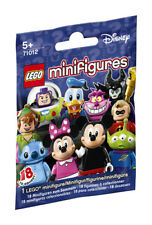 LEGO 71012 Disney Collectable Minifigure - Mr Incredible