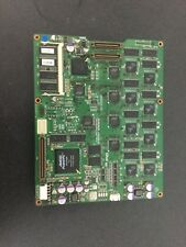 NORITSU QSS 32 / 33 / 34 Series / Image Correction PCB / J391359-01 / J390913-01