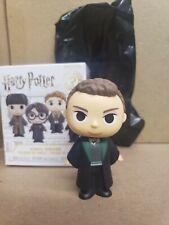 Funko Harry Potter Vinyl Figure Mystery Mini: 1/36Gregory Goyle *RARE!*