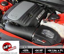 AFE 51-72202 Momentum GT Cold Air Intake 2011-2014 Chrysler 300 C 5.7L HEMI
