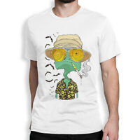Rango and Fear and Loathing in Las Vegas Original T-Shirt