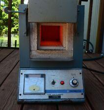 Sybron Thermolyne F-D1525M Type 1500 Lab Muffle Furnace (212-2192 F)