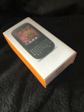 Palm Pixi Plus - 8GB - Black (AT&T)