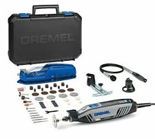 Sistema multiherramienta DREMEL 4300 JC