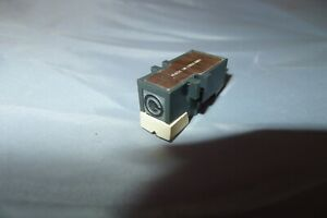 Cartridge spare part from Goldring Lenco GL 75 turntable record player GL75