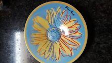 Andy Warhol Rosenthal-Studio Line Saucer small plate