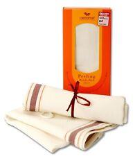 Carenesse Peeling Handschuh 1001 Nacht