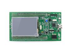 32F429IDISCOVERY STM32F4 STM32F429ZI Discovery Kit Development Evaluation Board