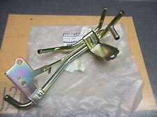 +NEW GENUINE NISSAN Vacuum Hose Gallery Assembly 22310-AR210