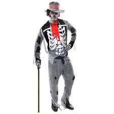 Unisex-Kostüme & -Verkleidungen aus Polyester für Karneval
