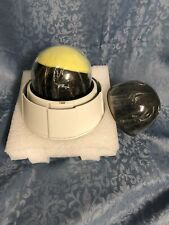 Axis P5534 E Ptz Outdoor Dome Network Camera Hdtv Quality With 18x Optical Zoom