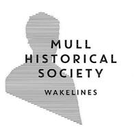 Mull Historical Society - Wakelines (NEW CD)