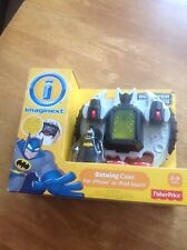 Imaginext Batwing Case for iPhone 3G/3GS/4/4S/5 , iPod Touch 2nd/3rd/4th/5th Gen