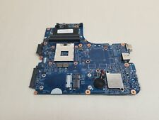 Hp ProBook 4540s 55.4Si01.036G Pga 989 Ddr3 Sdram Laptop Motherboard