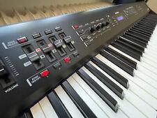 Kawai MP-6 Topgepflegtes Digital Piano