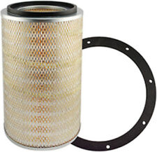 Air Filter fits 1981-1993 Ford CF7000 CF8000,LN8000 LN7000  HASTINGS FILTERS