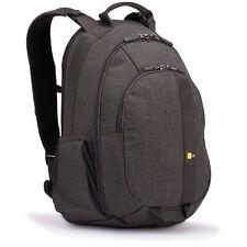 Housses et sacoches noirs Case Logic pour ordinateur portable