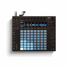 Fader Audio/MIDI-Controller mit USB-Ausgang