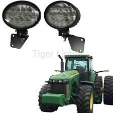 LED Light Upgrade Kit, John Deere