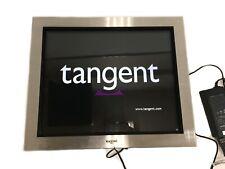 Tangent AIO PC Vita KXI i5-2390T Touchscreen 500GB HDD 8GB RAM WiFi No OS