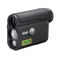 Bushnell Team Primos The Truth Laser Rangefinder ARC 4 x 20mm Bow Mode Brand New