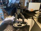 DC+Collectibles+Batman+Black+and+White+Statue+by+Rafael+Grampa+MIB