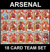 PANINI ADRENALYN Premier League 19//20 Full Set Southampton cartes pré-commande