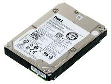 "Dell 07fjw4 300gb 15k 12gb SAS 2.5"" 7fjw4"