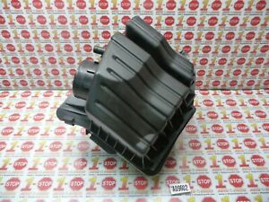01 02 03 04 05 06 07 DODGE CARAVAN TOWN & COUNTRY 6 CYL AIR CLEANER BOX OEM