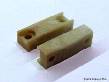 RF Transistor Clamping Device for TO270WB Packages. UK Seller - Fast Dispatch
