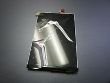 LCD LED Screen Display for Apple iPhone 3G 3GS A1241 A1324