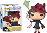 Mary Poppins Returns - Mary Poppins with Kite Pop! Vinyl - FUNKO New