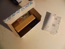 Sick Optex Lichttaster Reflexionstaster Lichtschranke  WT160-P480
