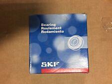 SKF/CR BR48220 RACE (CUP)