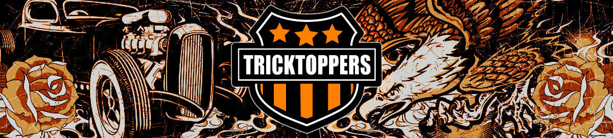 tricktoppers