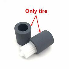 43334801 Pickup Roller Tire for Okidata OKI C5500 C5550 C5600 C5650 C5700 C5750